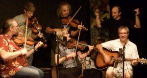 Festival les violons de Sutton @ Sutton | Québec | Canada