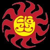 Mariposa logo